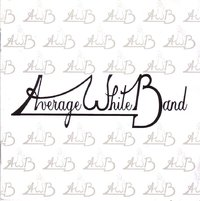 Average White Band - Classic Cuts (2CD)