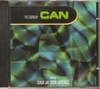 Can - The Legendary Can